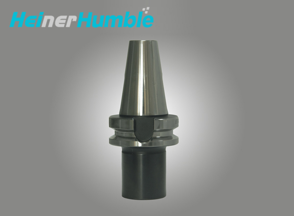 BT-MTA MORSE TAPER HOLDER FOR DRILL